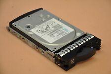 IBM System X 500GB SATA 3.5 inch LFF Hot Swap Hard Drive + Caddy 39M4561/42C0479