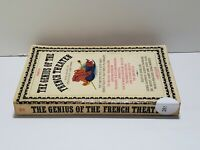Genius of the French Theater edited by Albert Bermel Mentor First Edition