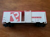 Life-Like Trains HO Scale Peoples Drug Boxcar (last one!)