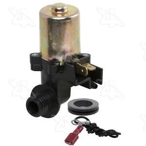 Windshield Washer Pump ACI/Maxair 174090
