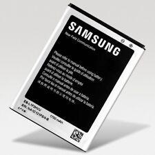 ORIGINAL Samsung Akku EB-L1F2HVU ~ für Galaxy Nexus (GT-i9250), NFC ~ RESTPOSTEN