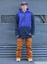 Snowboarding Ski tall tee hoodie PURPLE WOOD GRAIN UNISEX XXS-TALL