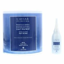 Alterna Caviar Exfoliating Scalp Treatment 12 X 15ml
