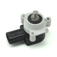 Bid Headlight Level Sensor for 2012 2013 2014 Toyota Camry 89407-60031
