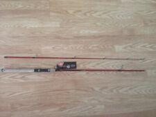 Berkley Cherrywood Hd Cwd662Ms Medium Spinning Rod