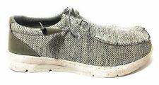 Scatti, Scarpe da barca uomo, Grey, Sneakers casual da infilare, Man 6363/9