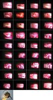 8 mm Film UFA Vorschau.Das Concord Inferno und Circus Welt.Antique 8 mm Films