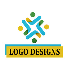 I Will Create You A Professional Unique Custom Logo Design Graphics