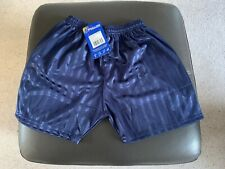 Gym Shorts David luke Size 28.30 Waist