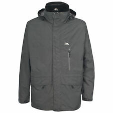 Trespass Zip Coats & Jackets for Men Winter