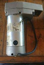 Stature Electric 5076-011 Motor Kit Miller 177331 Ratio: 9.2/1 180RPM 1.5Amp