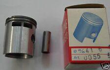 Z 0055 Asso Pistone per Cilindro DR Piaggio Ciao BRAVI SI  Diametro 41,6 mm