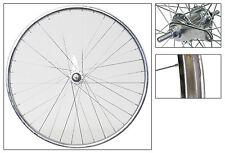 Wheel Rear 26x1.75 Coaster Brake W/TRIM KIT