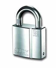 Key ABLOY Home Security Locks