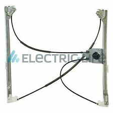 RENAULT ESPACE Mk4 Electric Window Regulator Front Right 2.0 2.0D 2002 on New