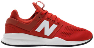New Balance 247 Multicolor Sneakers for Men for Sale ...