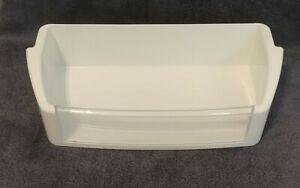 GE Refrigerator Fresh Food Module Shelf (Door Bin) (WR71X10973, WR71X10607)