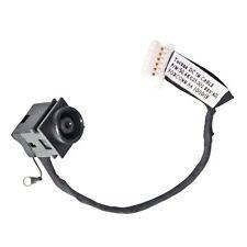 AC DC Power Jack Harness FOR Sony Vaio VPCYB33KX VPCYB35KX PCG-31311L PCG-31311M