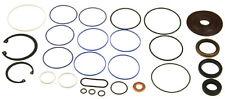 Steering Gear Seal Kit Edelmann 8857