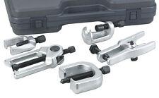 OTC Tools & Equipment 6295 5 Piece Front End Service Set