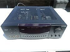 RCA 5.1 Receiver RT2250