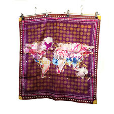 * Feng Shui * Global Protection Scarf