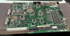 Epson Q301A Motherboard Y14421000103