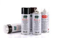 DYEING PROFESSIONAL SPRAY FOR RECOLOR SHOES O ITEMS LEATHER VARIOUS COLOR