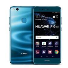 """Teléfonos móviles libres Huawei con conexión 4G 5,0-5,4"""""""