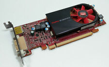 ATI C021 71213830W0G FirePro 3D V3800 512MB PCI-E tarjeta de gráficos