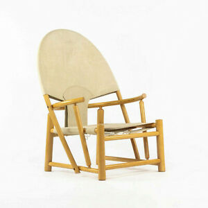 1970s Piero Palange & Werther Toffoloni for Germa of Italy G23 Hoop Lounge Chair