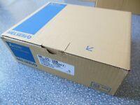 1* Mitsubishi AC Servo Drive MR-J2S-100B New In Box MRJ2S100B Expedited Shipping