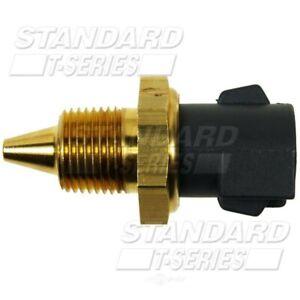 Engine Coolant Temperature Sensor-Ambient Air Temperature Sensor Standard TX6T