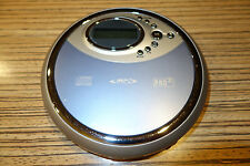 CD tragbarer Player Pro 2 MP3 MD80271  ( )