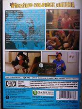 Pierino colpisce ancora (1982) DVD