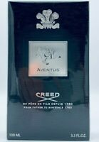 Creed Aventus 100ml / 3.3oz BATCH 20B11N Sealed! Authentic & Fast - Finescents!