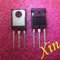 2PCS FGH60N60SMD FGH60N60 IGBT new