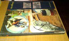 TOBY TYLER-WALT DISNEY-LE PIETRE PREZIOSE - MONDADORI-1962-SR68