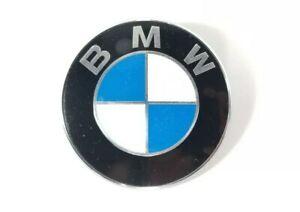 99-16 BMW REAR TRUNK EMBLEM LOGO 325i 328i 330Ci 335i 340i 323 M3 51148219237