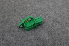 Caja precalentamiento AUDI A3 SPORTBACK 1.6 TDI Attraction 2011 250487