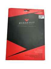 """Klear Cut Screen Protector for Amazon  Fire Kids Edition 7"""" (2015)"""