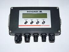 Datalogic Sc2000 sc2000-1000 sb2264