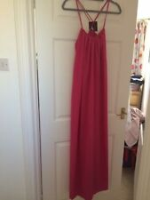 Casual Regular Size Maxi ASOS for Women