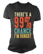 Camisas, camisetas y tops
