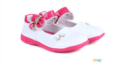 New Fashion Kids Girls Dress Shoes Children Princess Shoes Party Pangeant Shoes