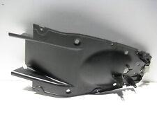Radlauf Fender Kotflügel Schutzblech hinten Moto Guzzi Griso 1200 8V SE, 2010-
