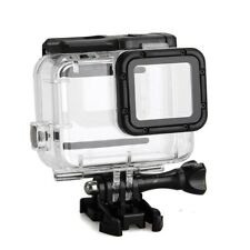 Waterproof Case for GoPro HERO5 HERO 5 HERO6 Dive Housing  Underwater Case