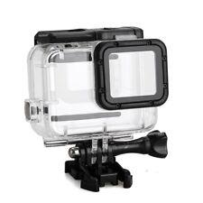 Boîtier étanche pour GoPro HERO 5 HERO 5 HERO 6 Dive Housing Underwater Case