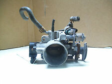1998 Maxima Throttle Body Assembly (3.0L Engine, AT)