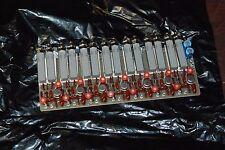 Teac, 13351191, Recording Pre-Amplifier Circuit Board, New no Box